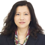 Ya-Ling (Emily) Chang