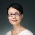 Guangyi Cui