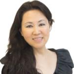 Hui-Chin (Jocelyn) Kao