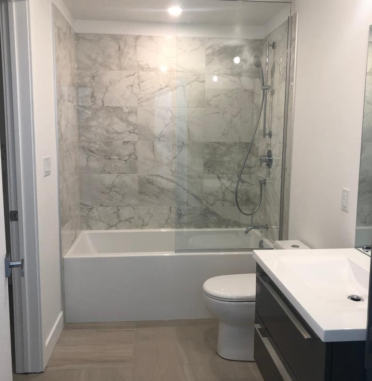 condo for rent in NDG