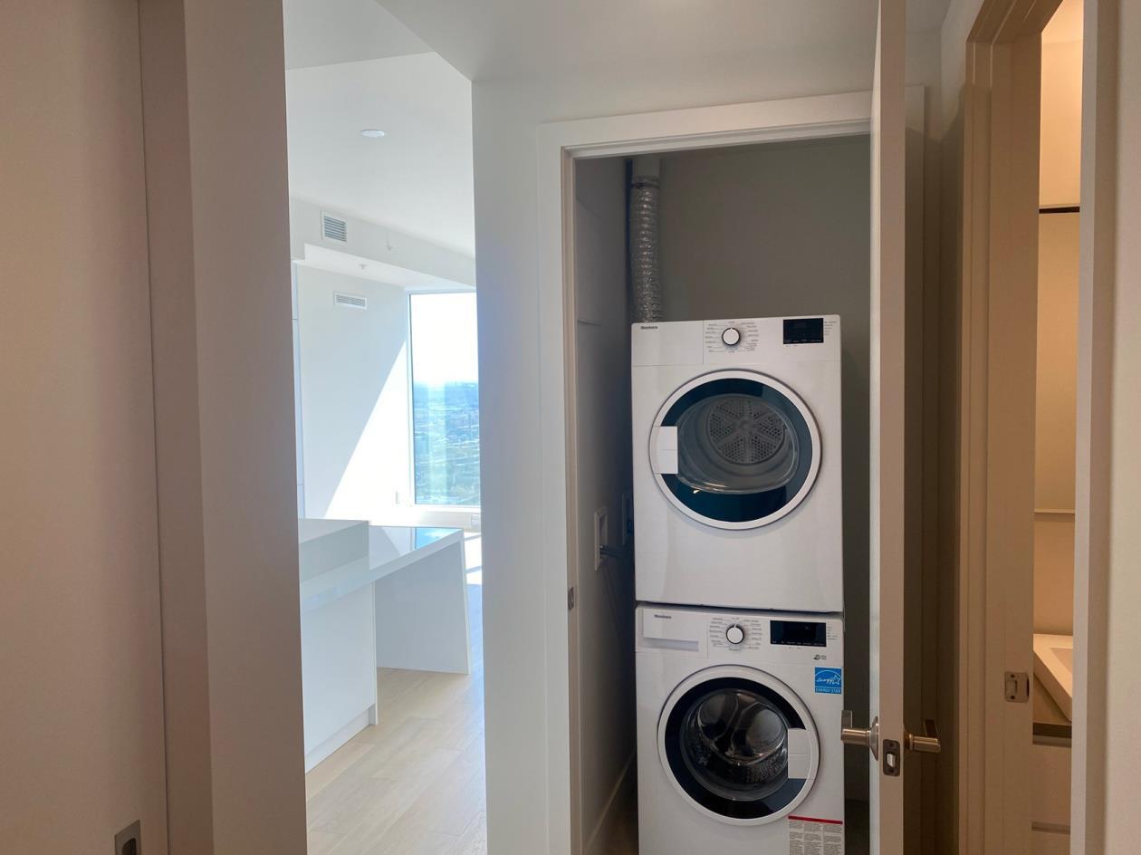 TDC3蒙特利尔的公寓出租