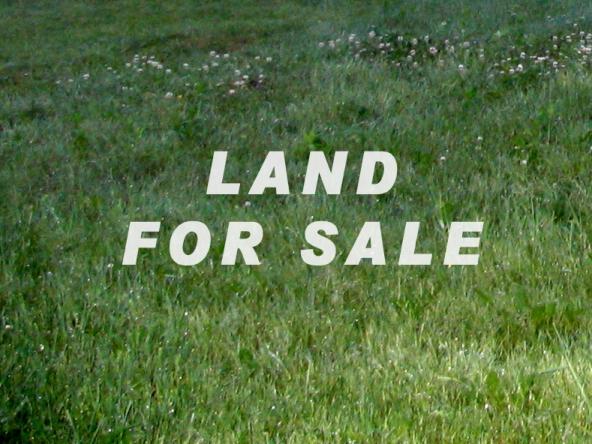 Land for sale Tremblant