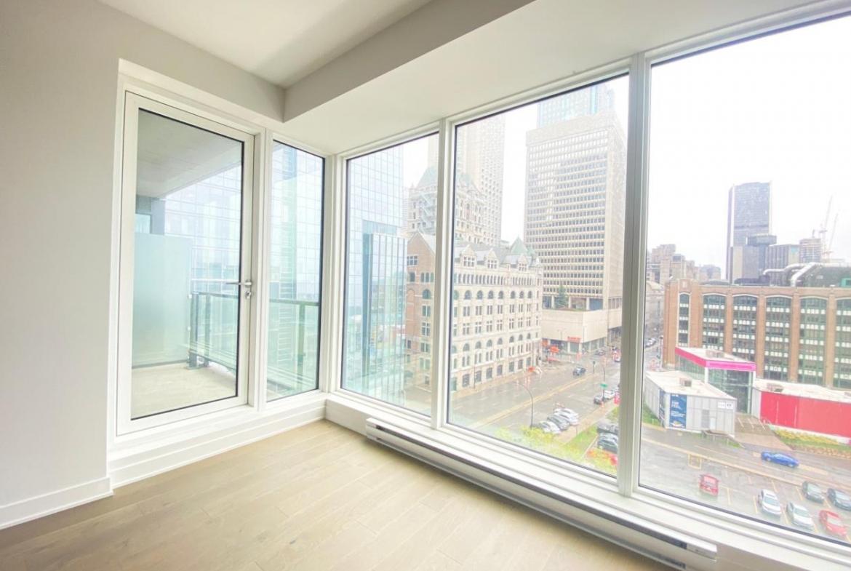 1188-st-antoine-801-1bedroom-rent-1450-month