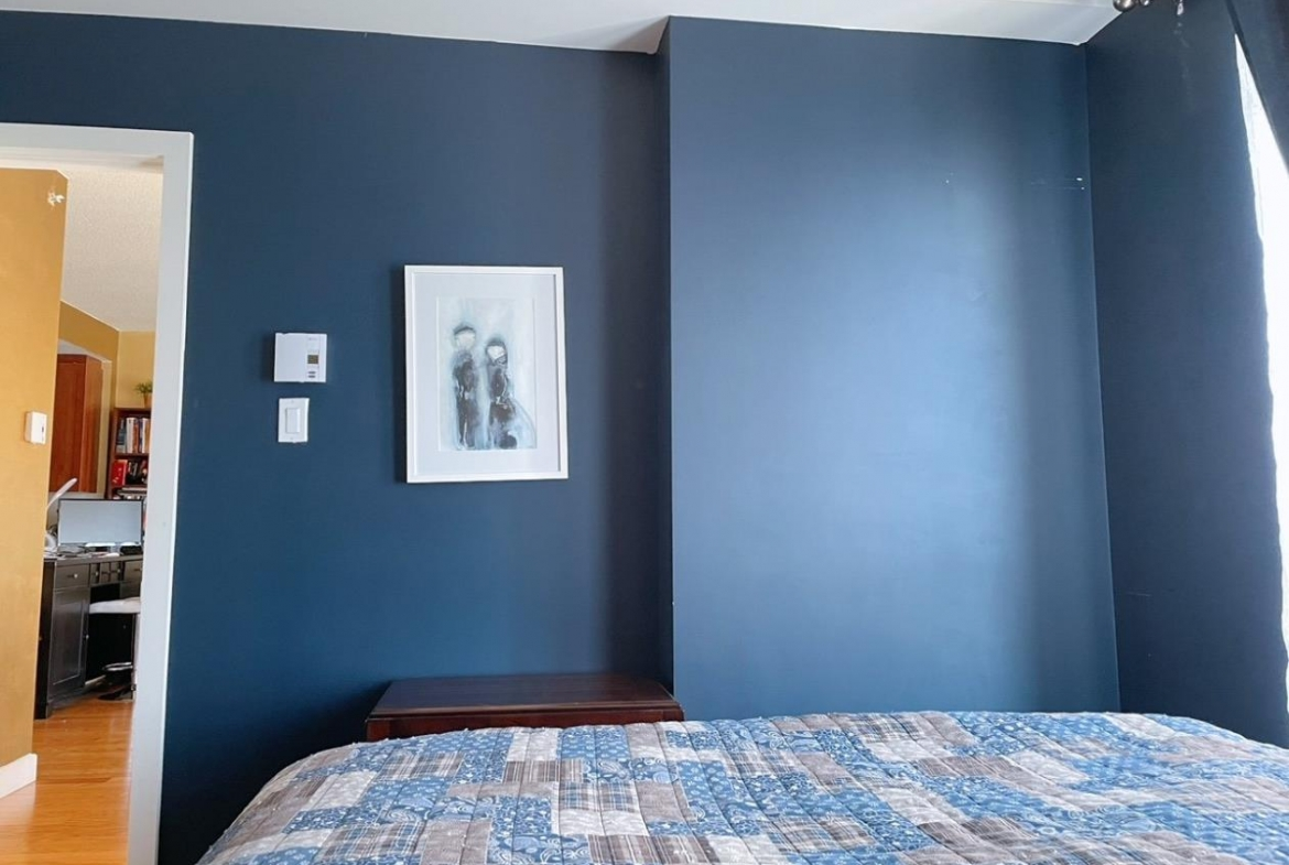 Condo for sale in Ville St-Laurent, Montreal