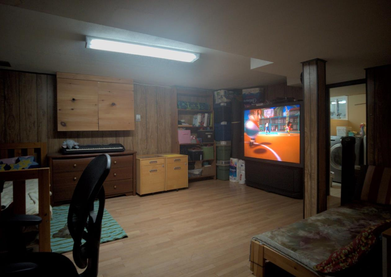 Magnifique cottage jumelé de 3 chambres à coucher situé au coeur de NDG à vendre