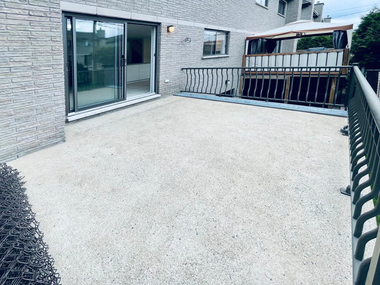 Maison jumelée à vendre à NDG Montréal